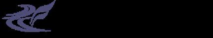 リバーフィールド株式会社